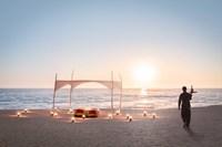 Курорт Conrad Maldives Rangali Island представляет онлайн-гид для гостей Conrad 1/3/5