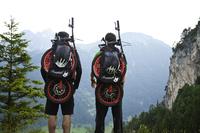 4 самых необычных велосипеда со всего мира