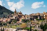23 причины все бросить и уехать в Испанию прямо сейчас