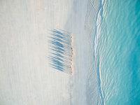 9 лучших снимков с конкурса дрон-фотографии, которые покорили мир