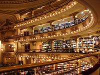 Ты будешь поражен, когда увидишь, во что превратили этот великолепный 100-летний театр