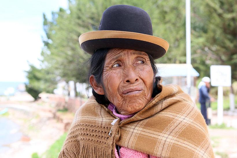 Боливия Многонациональное Государство Боливия. rjntkjr