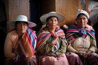 Боливия Многонациональное Государство Боливия. bolivian people