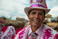 Боливия Многонациональное Государство Боливия. bolivia people 1