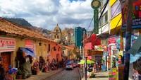 Боливия Многонациональное Государство Боливия. tumblr ns60044xF21u88peuo2 1280
