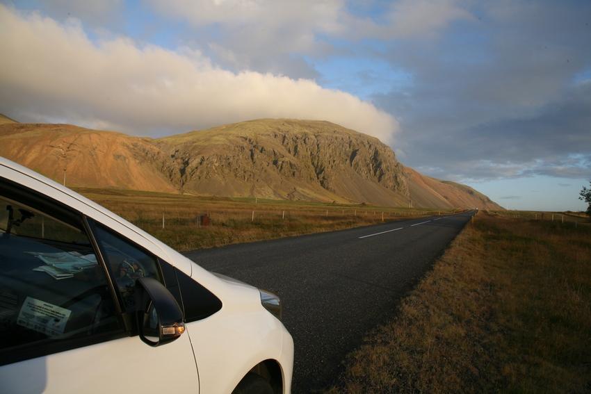Залог за авто в исландии покупка нового автомобиля в автосалоне москва