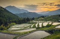 Во всей красе: 20 прекраснейших пейзажей Японии в разные времена года