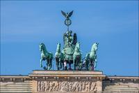 Берлин за 1 час