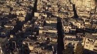 20 запрещенных фото самых опасных мест со всего мира, сделанных с помощью дрона