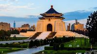 Что посмотреть на острове Тайвань? • Tour-bar