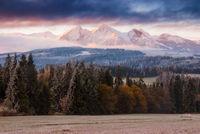 20 фото, доказывающих, что Словакия — это не просто близко, но и до дрожи красиво!