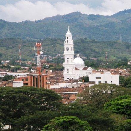 Картаго