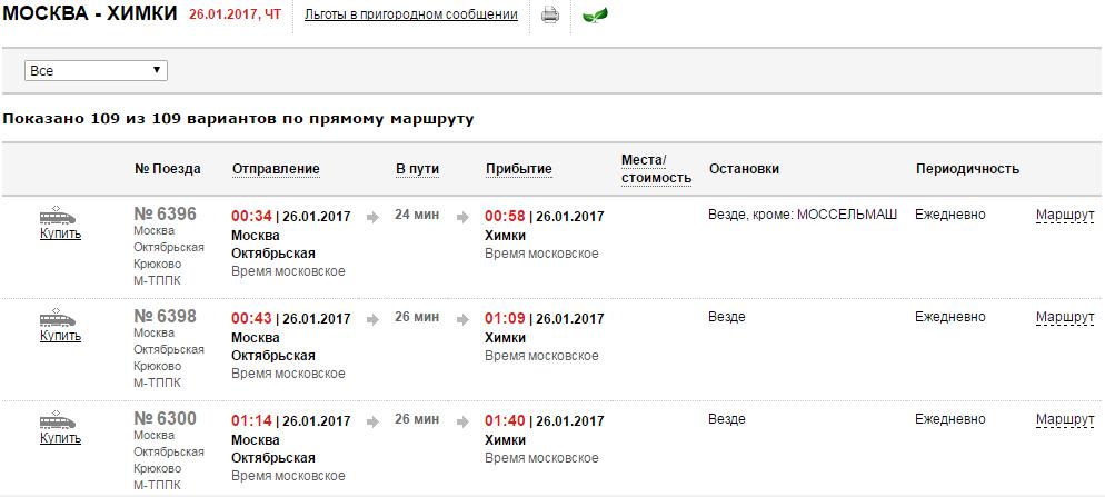 Где купить авиабилеты химках расписание билетов на самолет на яндекс