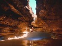 Тревел-фотограф раскрыла секрет, как сделать фото из путешествия потрясающим!