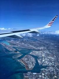 30 удивительных фото, после которых ты сразу купишь билеты на самолет