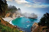 14 до безумия прекрасных мест на Земле, куда нужно приехать, чтобы сидеть и смотреть