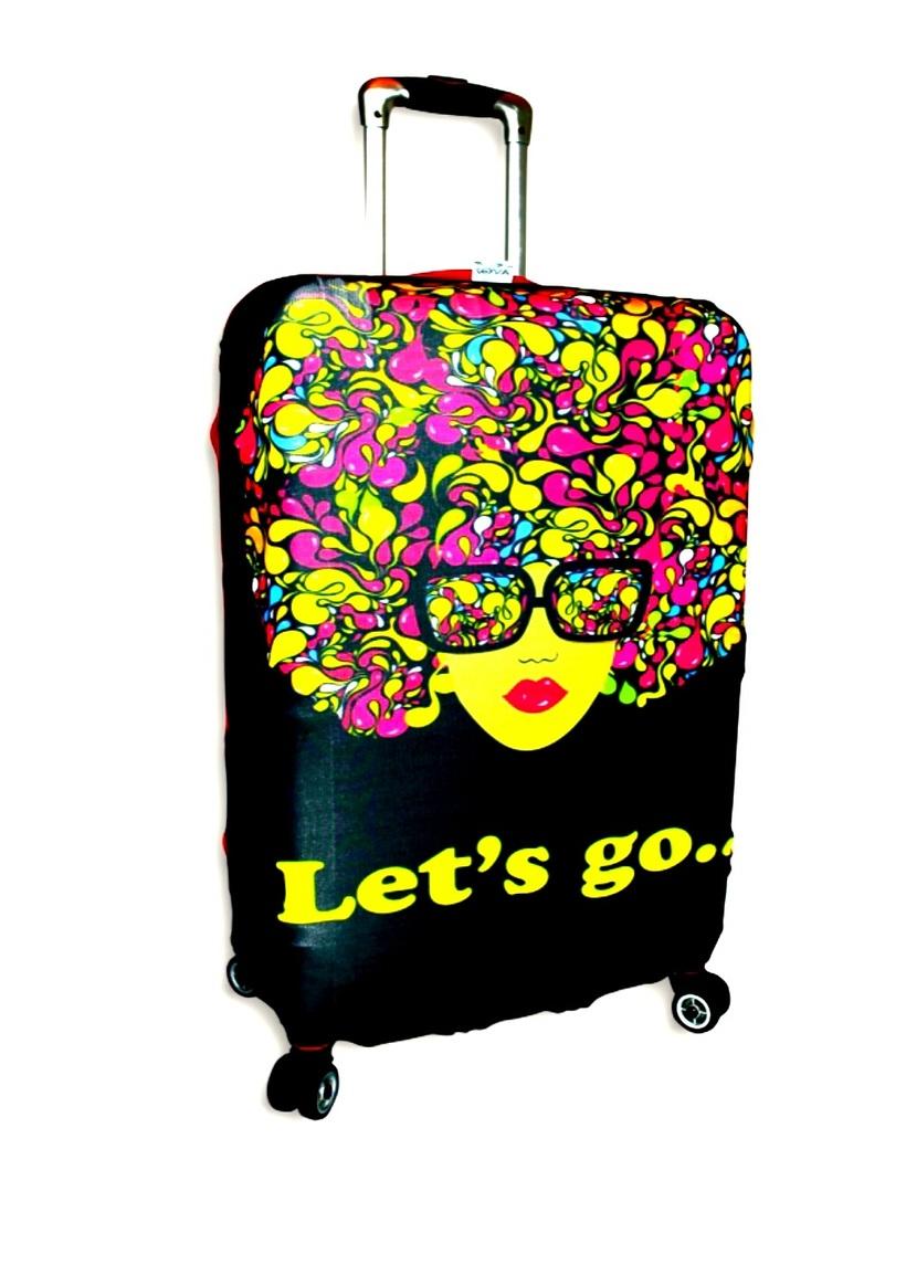картинка веселый чемодан выполнять все советы