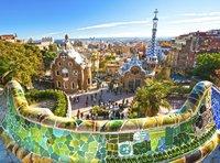 30 лучших городов мира для тех, кто любит искусство, еду и музыку
