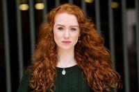 Фотограф путешествует по миру, чтобы сделать портреты рыжих людей из разных стран