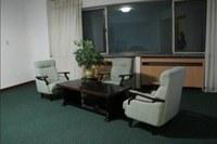 12 фото из шестизвездочного отеля Северной Кореи, который озадачивает туристов