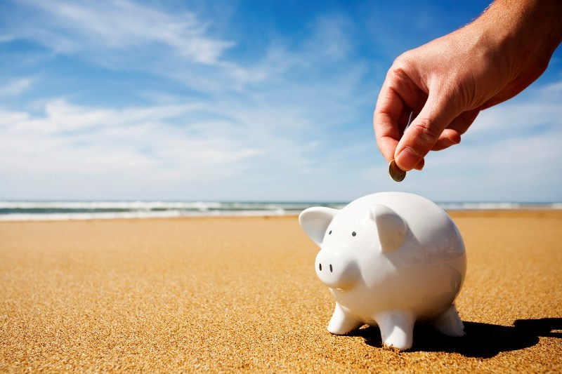 Как сэкономить во время отдыха в Европе?