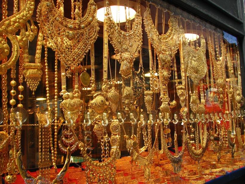 модные что привезти из ирана фото государственные
