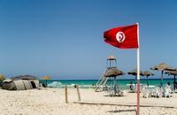 тунис джерба погода в июле 2019