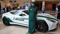 14 правдивых фактов о Дубае, доказывающих, что это вовсе не райское место