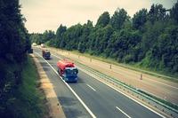 Как добраться из Москва в Тбилиси на машине: расстояние, маршрут, время в пути, трасса, стоимость, отзывы туристов 2019