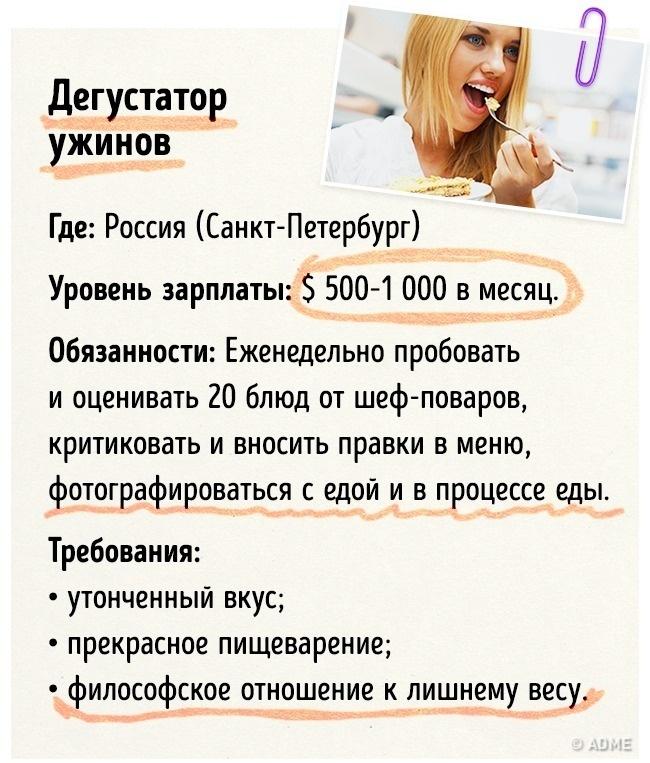 Дегустатор проституток индивидуалка краснотурьинск