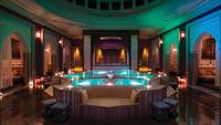 Titanic Deluxe Belek — отель, сочетающий в себе все лучшее для безупречного отдыха