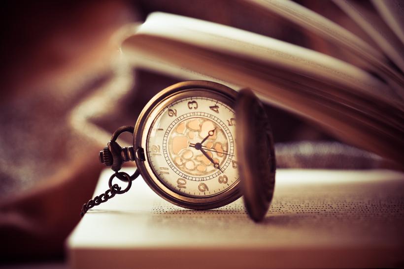 Часы в пензе сдать продать корабельные часы
