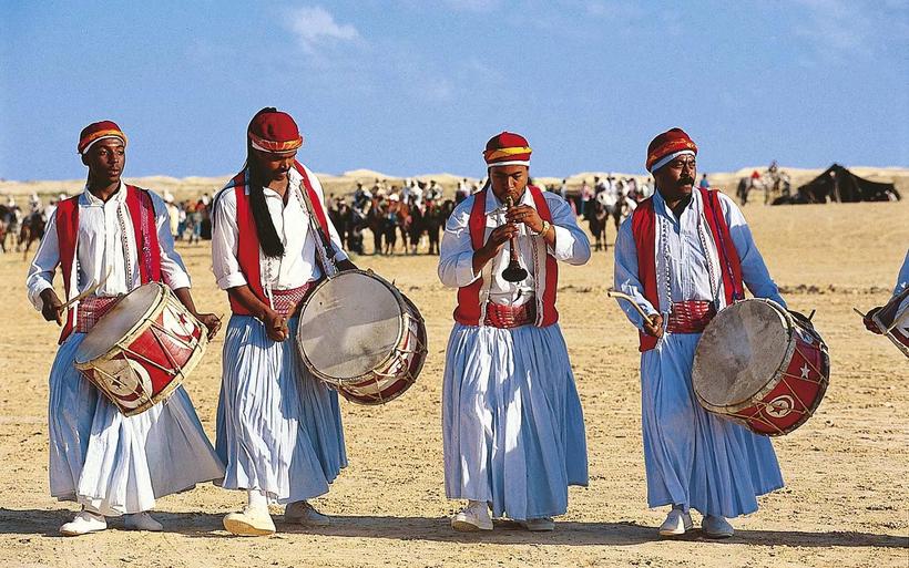 игры тунис коренные жители фото конечно эти