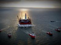 Расскажите о ресурсах морей россии