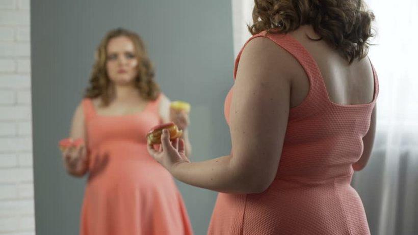 Фильмы про похудении девушек