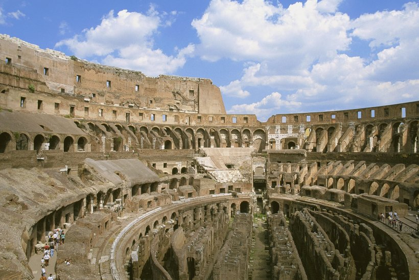 Картинки цивилизация древних