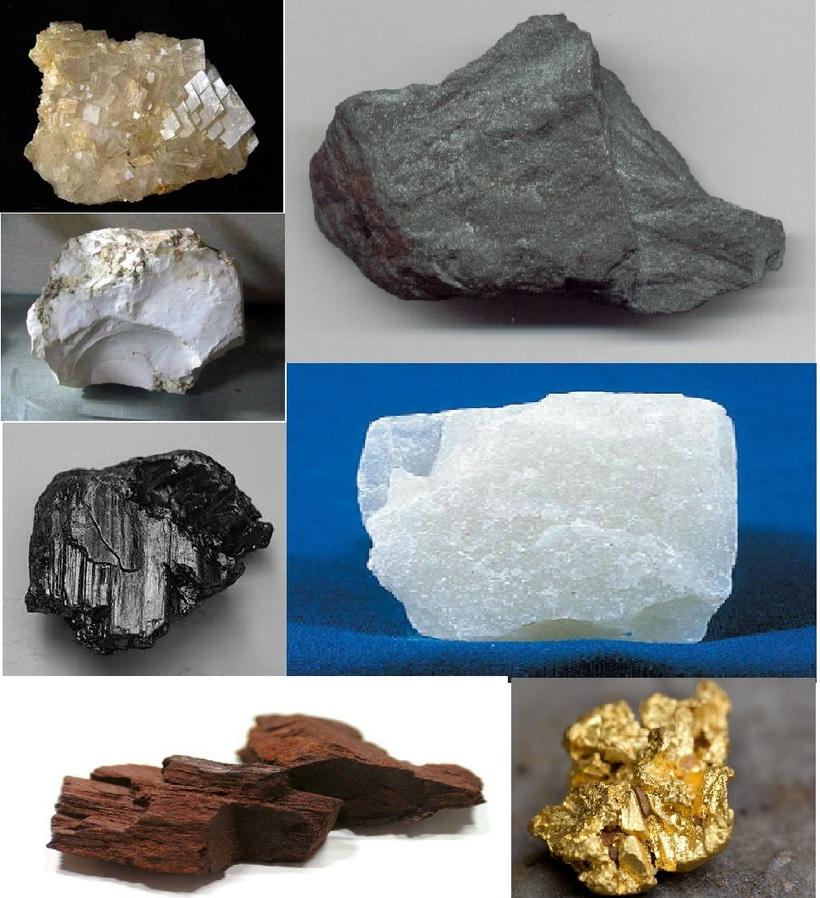 фото полезные ископаемые челябинской области входе висит схема