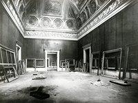 Как спасали Эрмитаж во время ВОВ: музей был готов к эвакуации еще в 1939 году