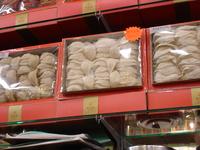 3000 долларов за килограмм: почему жители Востока так высоко ценят гнезда саланган
