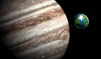 Состав атмосферы планет