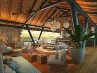 Six Senses Hotels Resorts Spas готовятся к открытию шести новых направлений