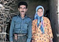 Фотографии иранских отцов с дочерьми, разрушающие стереотипы в вашем сознании
