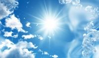 Суммарной солнечной радиацией называют количество солнечной энергии