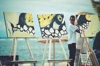 Отель Long Beach Golf & Spa Mauritius открывает собственную арт-галерею