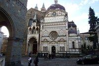 Базилика Санта-Мария