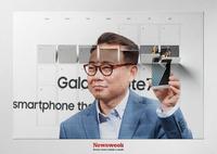 18 рекламных кампаний, которые были признаны лучшими в 2017 году