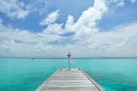 ОбновленноеSPAвKuramathi Maldives