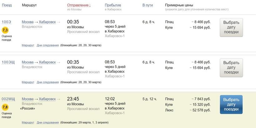 девушки на один час москва сколько стоит доехать