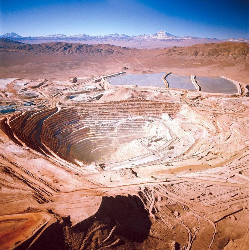 картинки природных ископаемых земли
