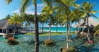 Constance Belle Mare Plage: тропический рай на Маврикии